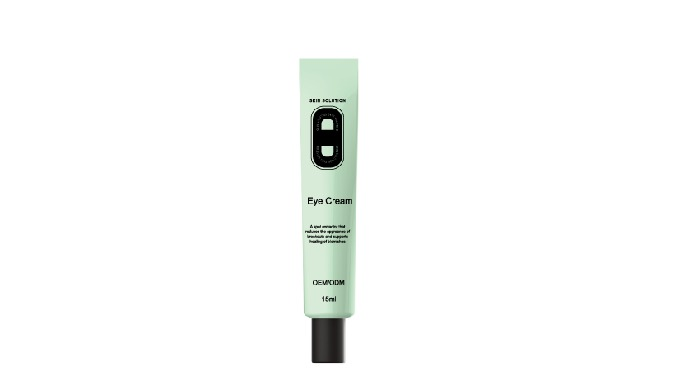 21_Eye cream