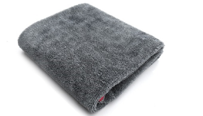 Drying Towel_Duplex Premium Drying Towel 90x70cm