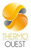THERMO-OUEST