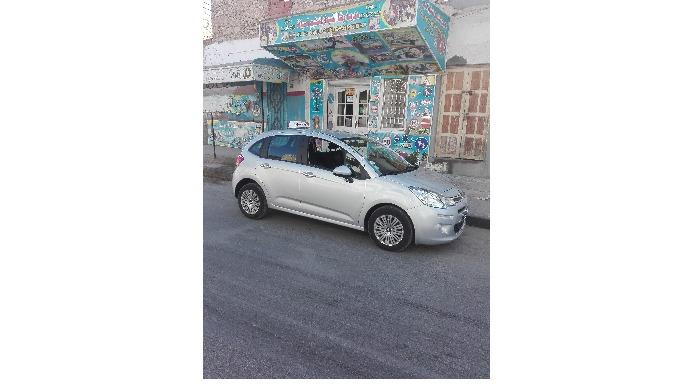 formation code de la route et conduit voiture adresse/avenue republique 5080 tunisie tel:21404800 gu...