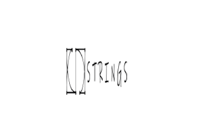 Based in Delhi NCR, Studio Strings is an architecture firm in greater Noida that offers bespoke desi...