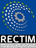 Réseau des Centres Techniques Industriels Marocains, Rectim
