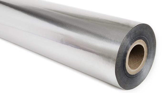 Bariérové fólie Rolls Tyto rolky s bariérovou fólií pro komerční použití vykazují některé působivé v...