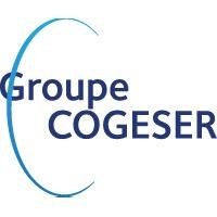 COMPAGNIE DE GESTION ET DE SERVICES (GROUPE COGESER)