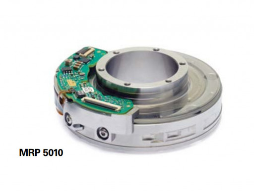 Angle Encoder Modules - MRP 5000 series