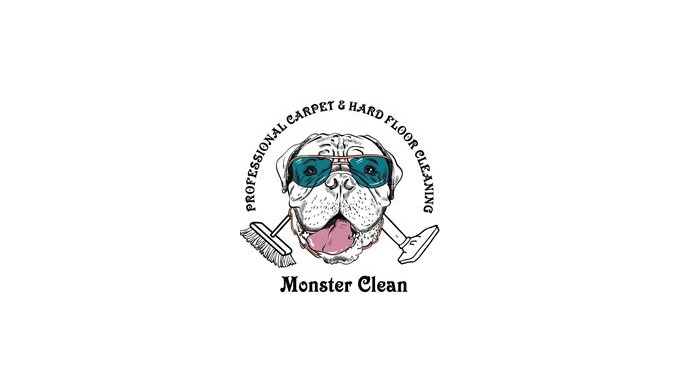 Monster Clean is a family owned and operated business since 2011, we cover all Melbourne South-East ...