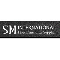 SM International