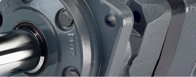 Läs mer om våra motorer på vår hemsida.