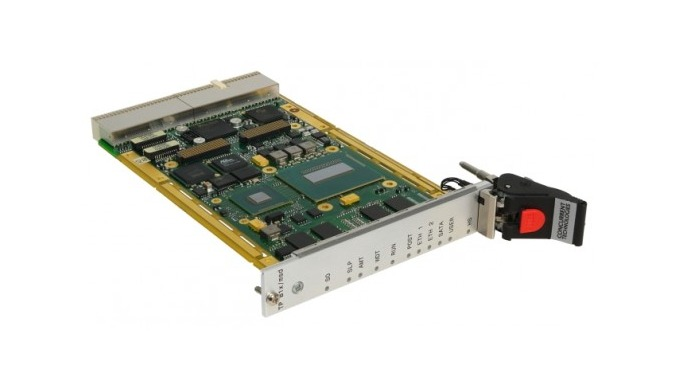 MSP Kofel offers products and services for Embedded Industrial Computer Systems: Single Board Comput...