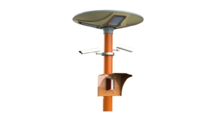 SYTech_solar Energie Licht
