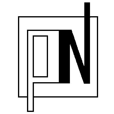 Peltron GmbH