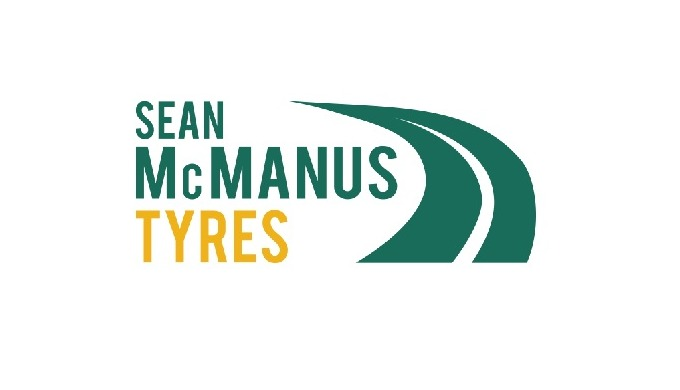 We are one of Ireland's leading tyre retailers & tyre suppliers. We offer expert tyre services for a...