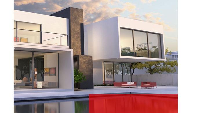 Les projets d'architecture deviennent de plus en plus complexes et requièrent des compétences techni...