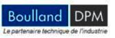 BOULLAND SA (Boulland)