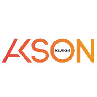 AKSON SOLUTIONS