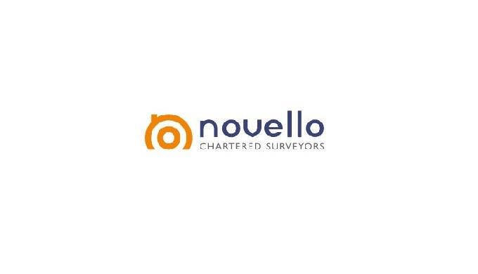 Novello Chartered Surveyors are Royal Institution of Chartered Surveyors recognised surveyors with a...