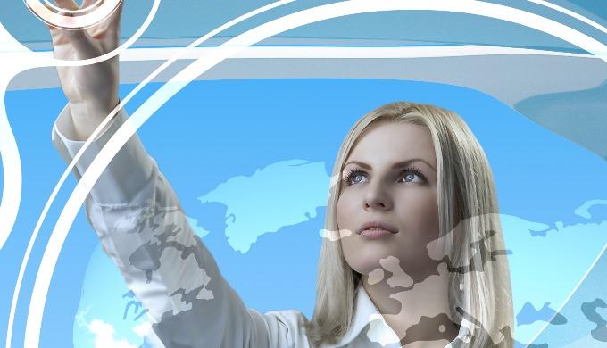 Ipanovia accompagne les entreprises de croissance, Start-up, Scale-up, le monde de la Tech et leurs ...