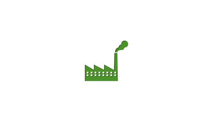 NLM VANTINGE - industriservice