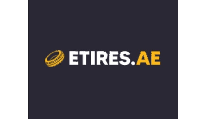 Etires.ae is your number one source to buy tires online Dubai. If you're looking for a trusted place...