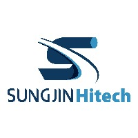 SUNGJIN-HITECH CO., LTD