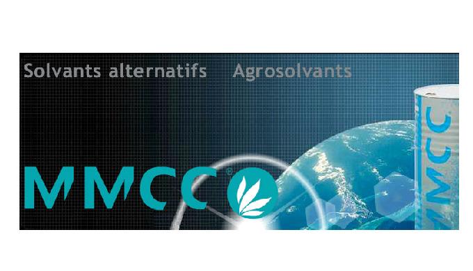 TEC industries® iBiotec® rachète son distributeur MMCC®