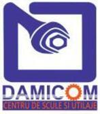 Damicom ООО
