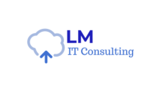 LM IT Consulting