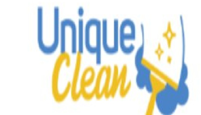 Unique Clean has been offering best cleaning services Dublin for so many years now. Our services hav...