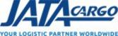 Jata Cargo Aktiebolag