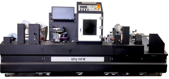 A3 laser cutting machines(anycut -02)
