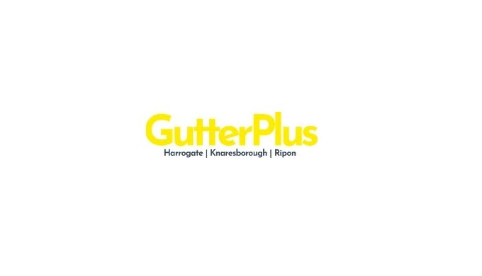 GutterPlus offers Gutter Cleaning in Harrogate, North Yorkshire. Using the old-school method, we cle...