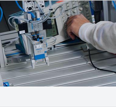 UTBM propose une formation dans la conception mécanique du concept innovant au prototype du produit ...