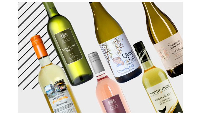 Выбираем полусухие вина правильно