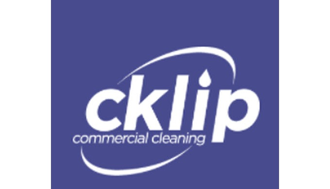 Builders Cleans, Sparkle Cleans, Showroom Cleaning, Industrial Cleaning, Office Cleaning
