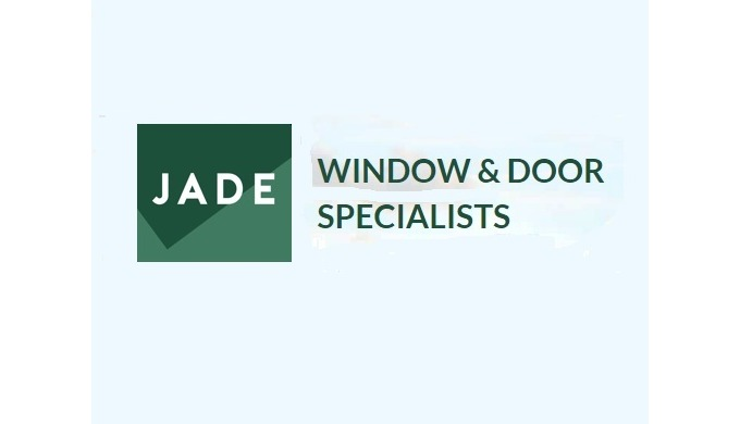 With 25 years of experience under our belt, it's safe to say that we are experts when it comes to th...