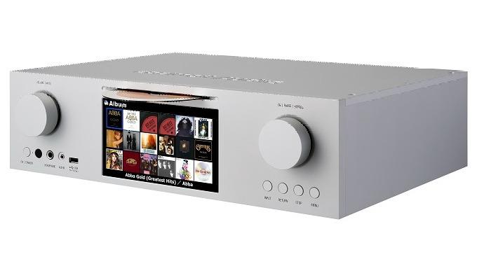 Highest Performance Multi-purpose Music Player (X45Pro)
