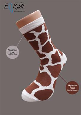 Grafy Socks