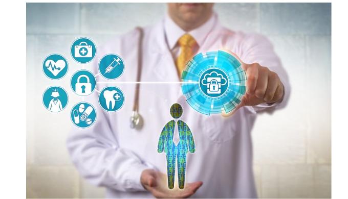 Specialiserade översättningstjänster inom hälso- och sjukvårdssektorn