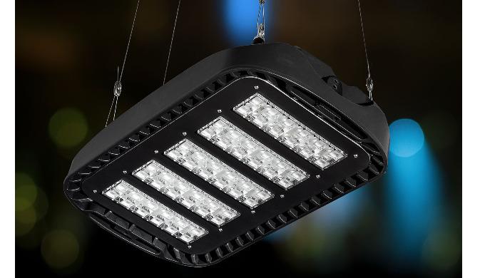 Beetle LED High Bay