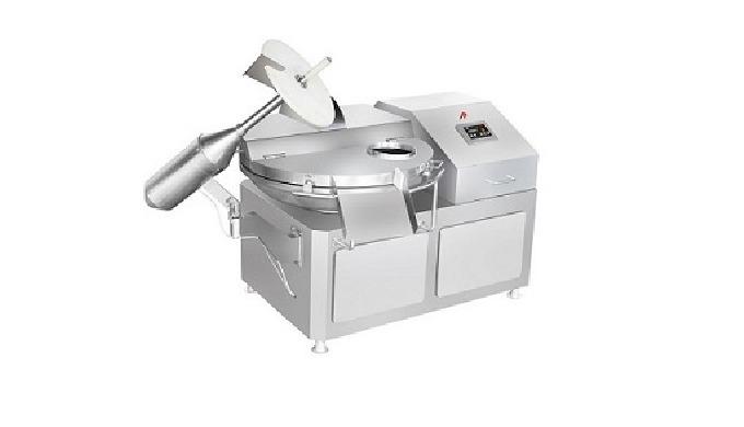 Model5P20P40P80P80PF125PF200P Capacity (kg/Time)3-41530606090200 Power (kw)0.552.555.013.213.22159 P...
