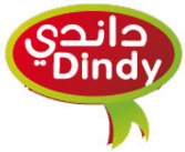 Banchereau Maroc, Dindy