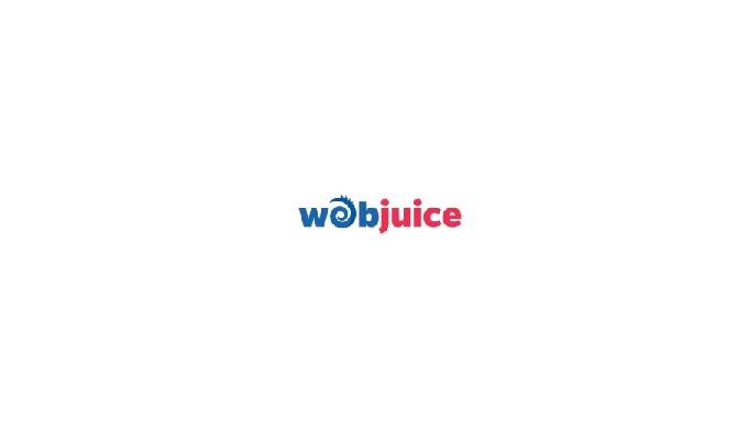 Webjuice is a Dublin based creative digital studio specialized in web development, graphic design, o...