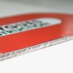 Pour imprimer des panneaux publicitaires PVC alvéolaire visitez notre site internet : http://www.pan...