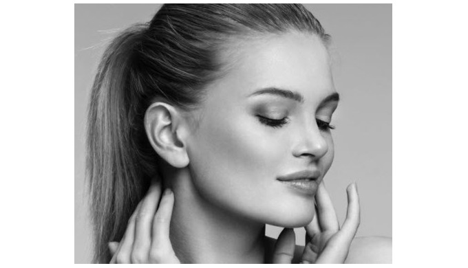 We have a passion to deliver quality aesthetic procedures by medical professionals only i.e. Pharmac...
