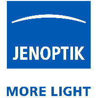 JENOPTIK Industrial Metrology Germany GmbH
