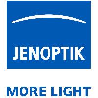 JENOPTIK Industrial Metrology Germany GmbH