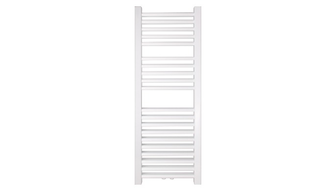 SG01001 Towel rail