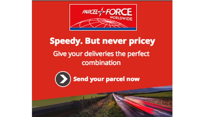 You can trust us to deliver your parcels and your promises at home and abroad taking the same care t...