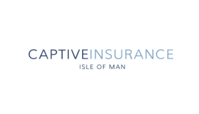 Insurance Agency, Commercial Insurance, Captive Insurance
