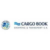 CARGO BOOK S.A.